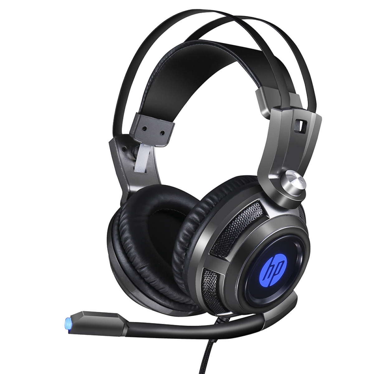 Auriculares H200GS