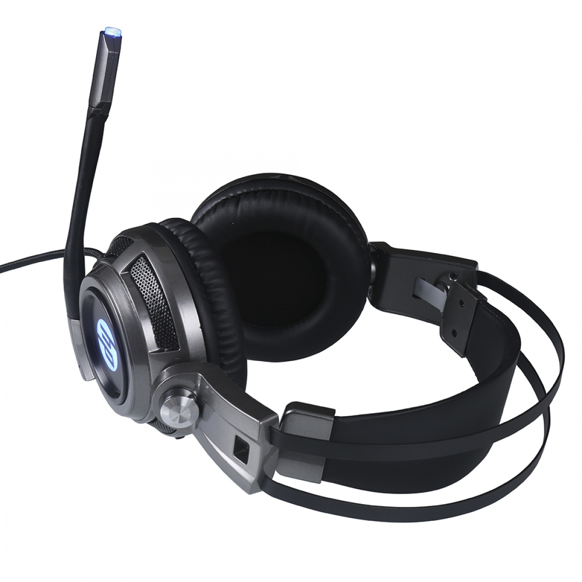 Auriculares H200S