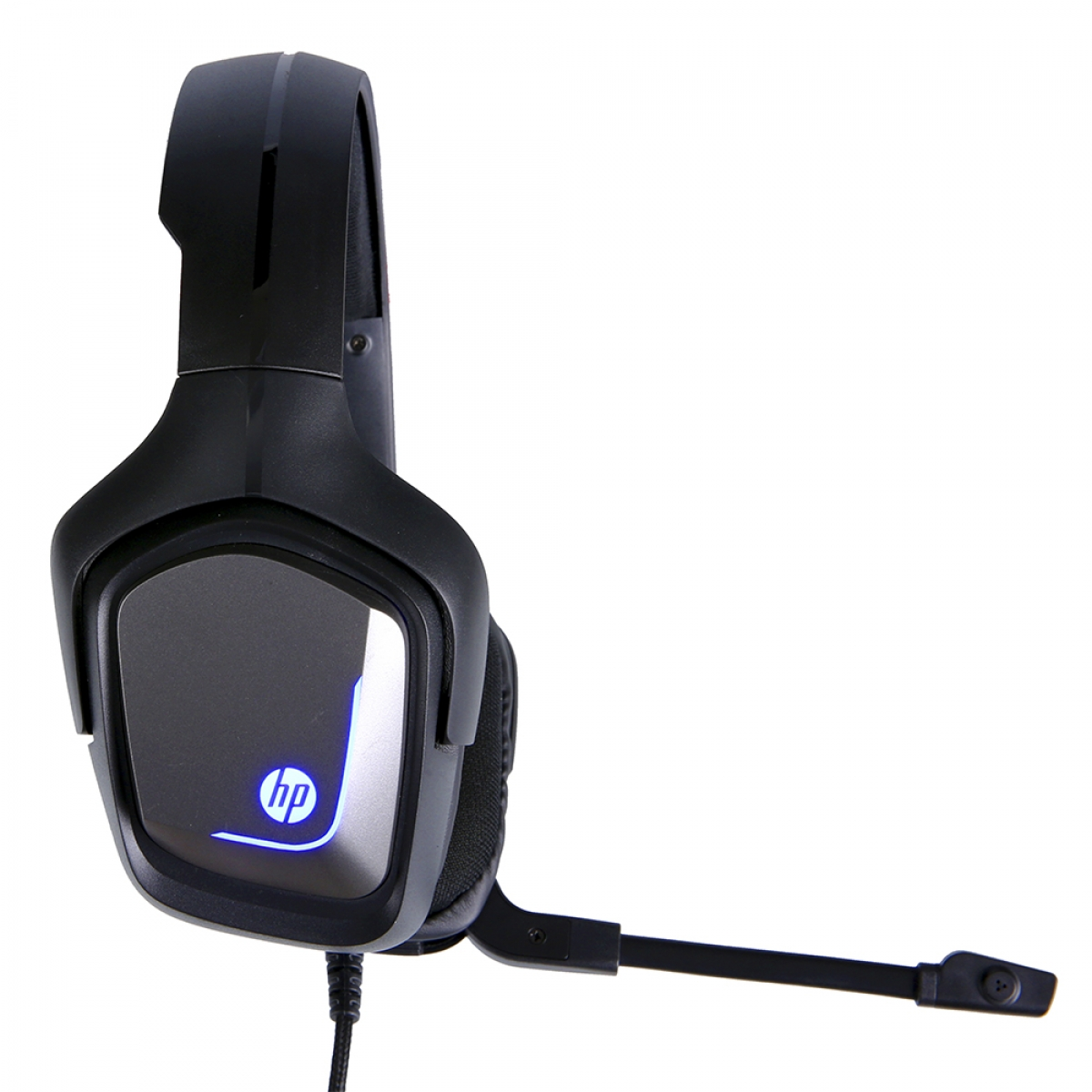 Auriculares H220S