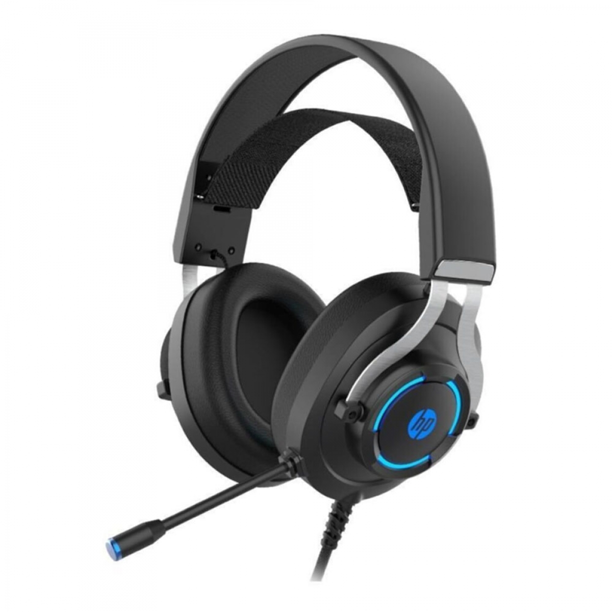 Auriculares H360GS