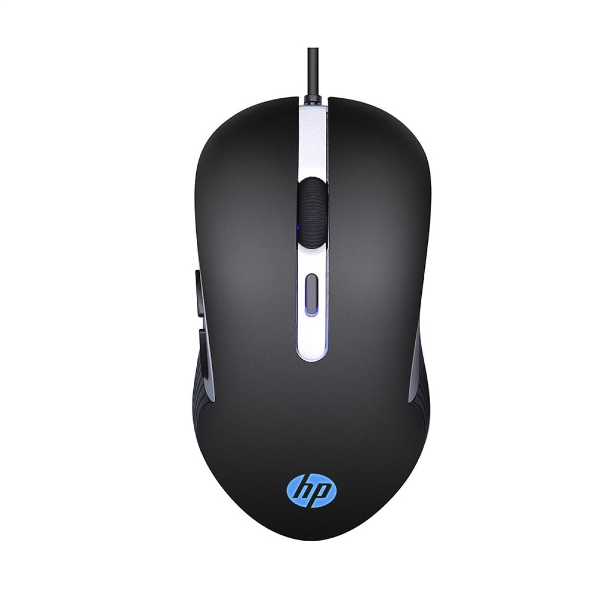 Mouse G210