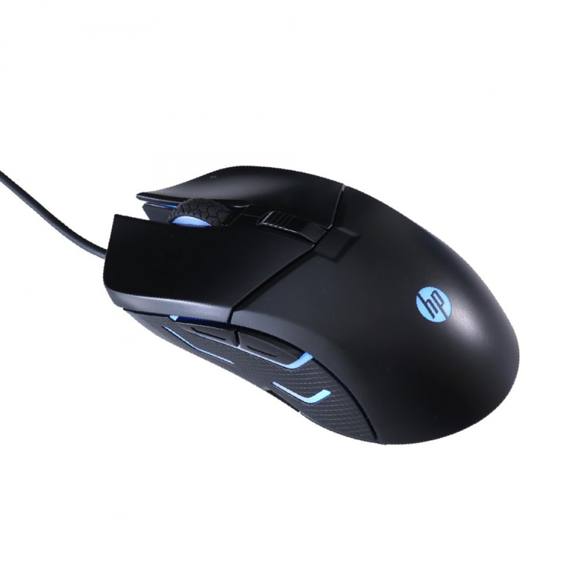Mouse G260