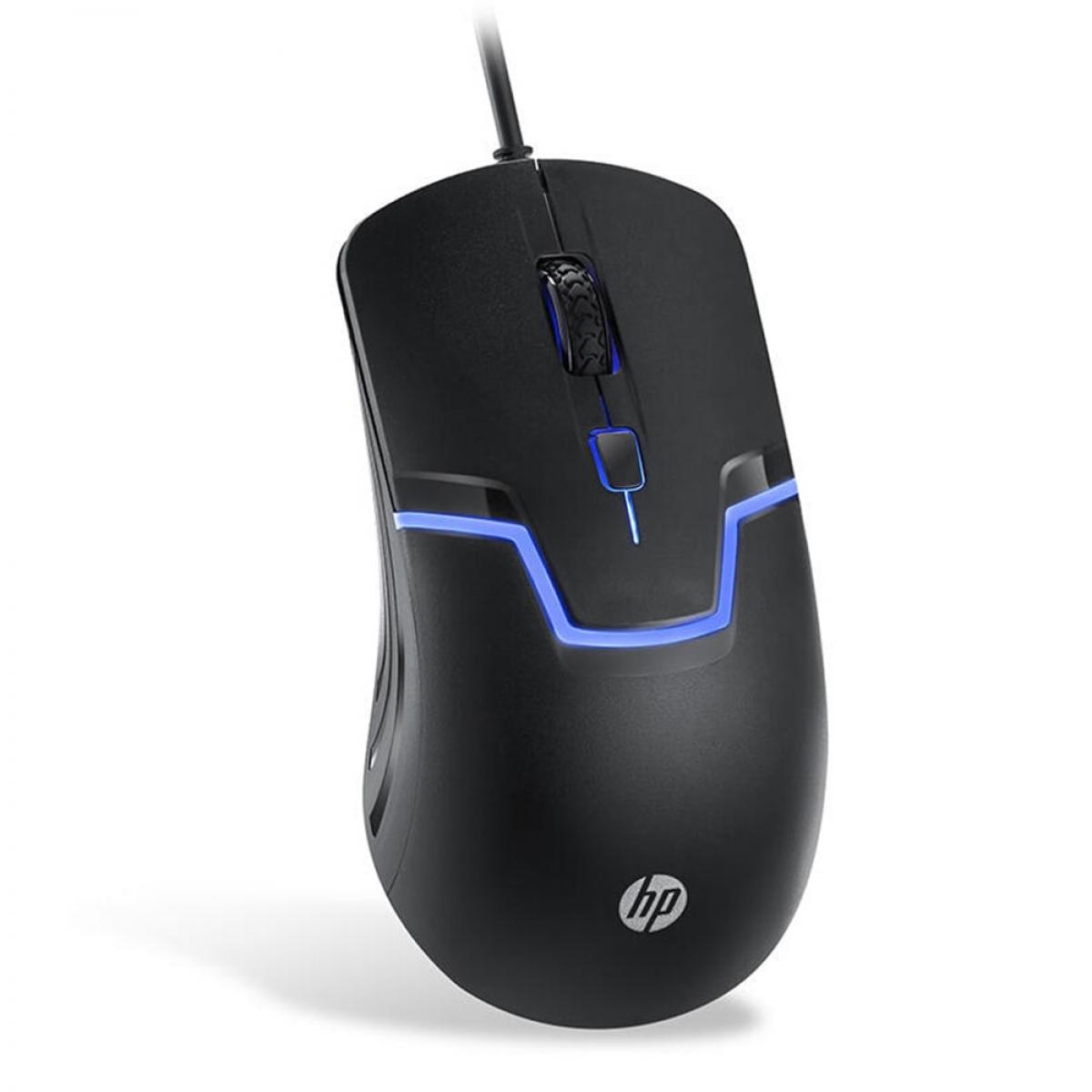 Mouse M100S