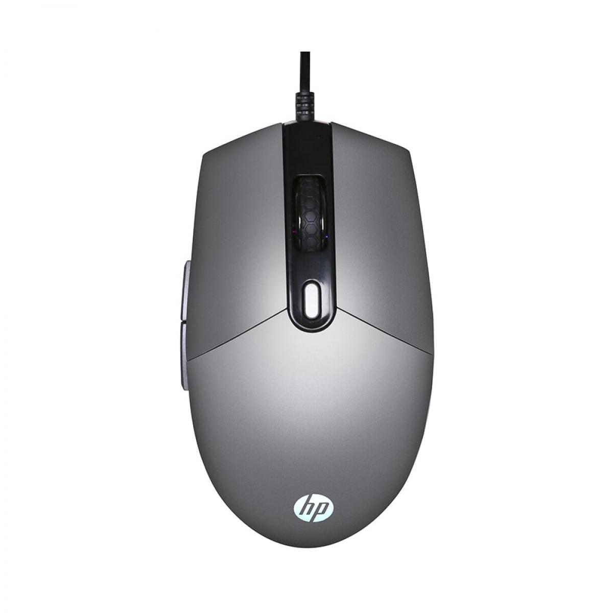 Mouse M260